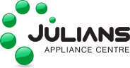Julian's Appliance Centre