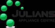 Julian's Appliance Centre