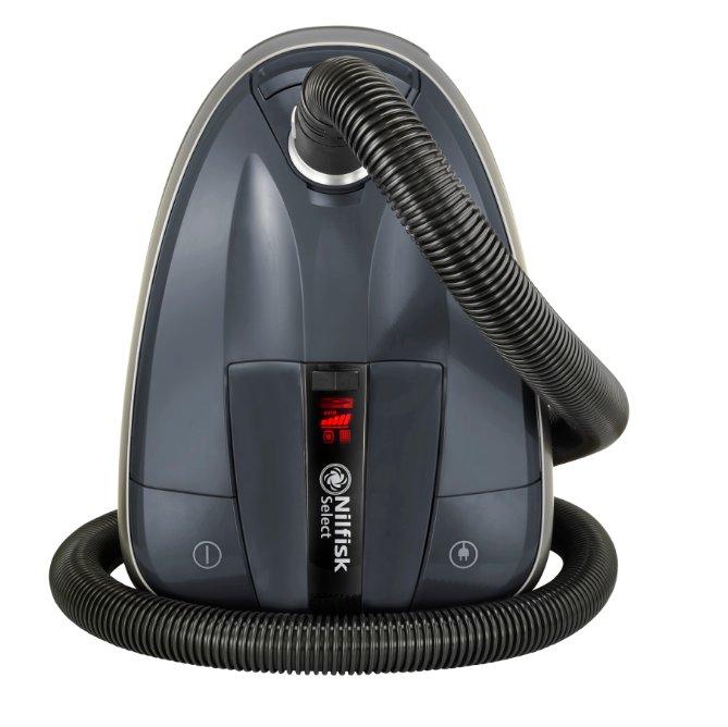 Nilfisk Vacuums Geelong   Julian's Appliance Centre