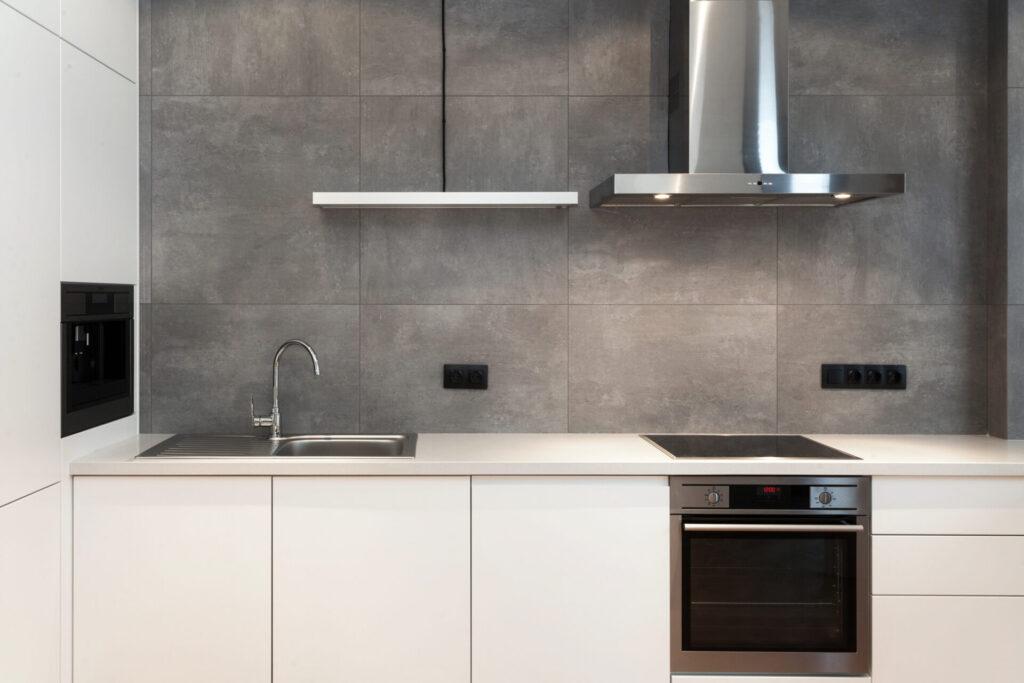Household Appliance Repairs Bellarine Peninsula