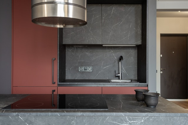 High-quality cooktop repairs Geelong
